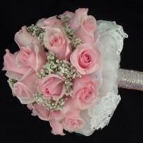 Bride Handle 17