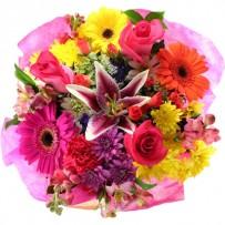 Supremium Bouquet