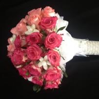 Bride Handle 18