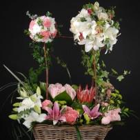 Wedding Bouquet 20