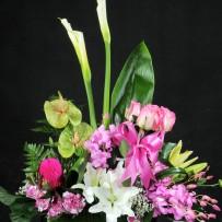 Wedding Bouquet 3