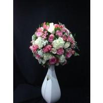 Wedding Bouquet 4