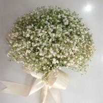 Bride Handle 20