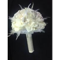 Bride Handle 15
