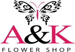 A&K Flowers